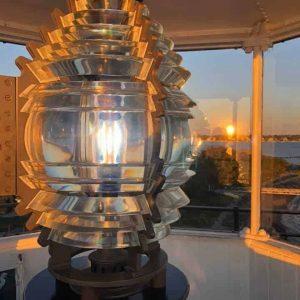 , Shop, Rose Island Lighthouse Foundation